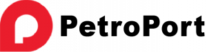 Petroport